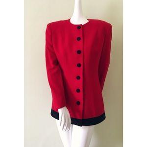 Christian Dior jacket!❤️